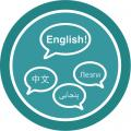 ESL (ADULT English classes to speaker of Other Languages)